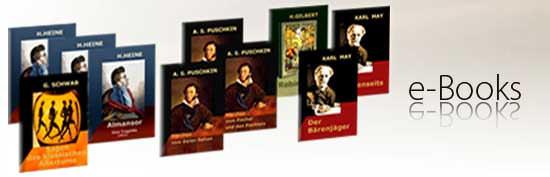 ebooks kostenlos downloaden bei sternchenland.com