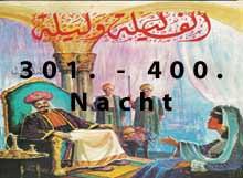 300--nacht