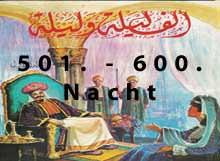 500--nacht
