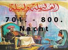 700--nacht