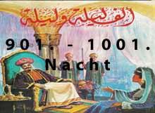 900--nacht