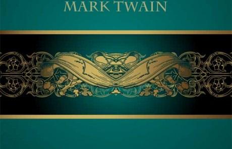 Unterwegs und Daheim - Mark Twain