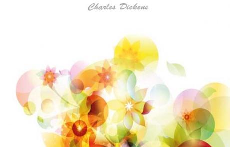 Eine Geschichte von zwei Städten - Charles Dickens