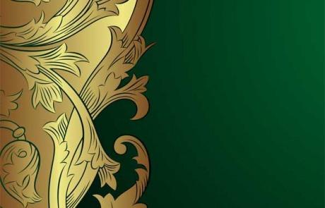 Die Silvesterglocken - Charles Dickens