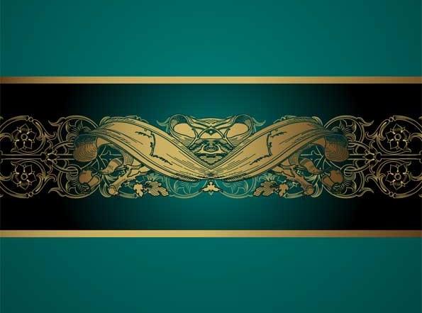 Auferstehung - 1. Band - Leo N. Tolstoi