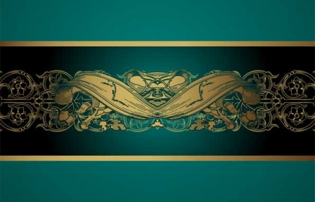 Der Junker von Ballantrae - Robert Louis Stevenson