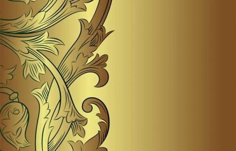 Die drei Musketiere - Band II - Alexandre Dumas
