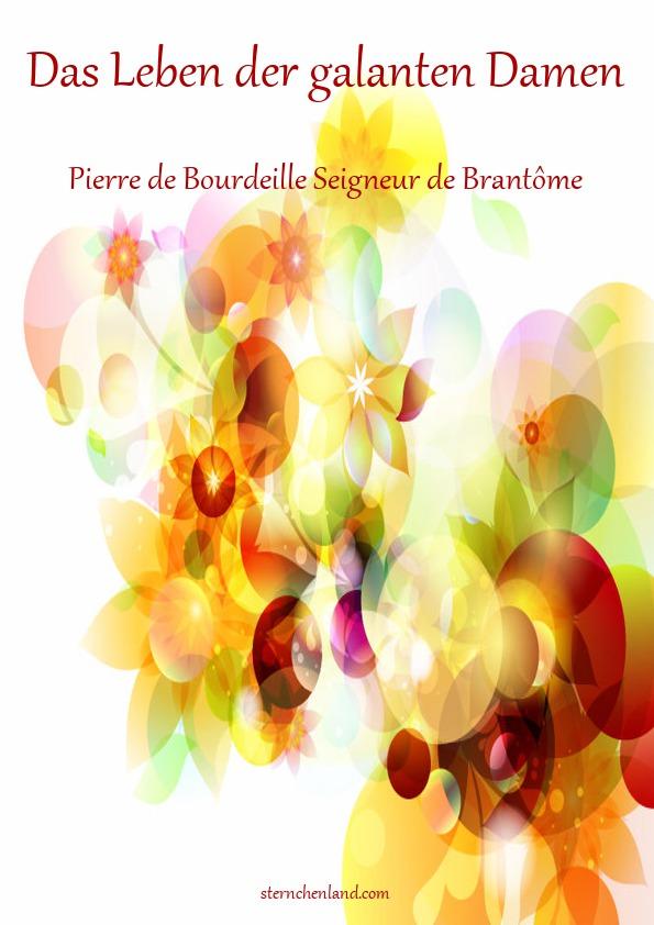 Pierre de Bourdeille Seigneur d