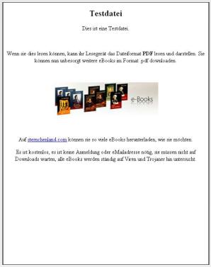 testdatei-pdf